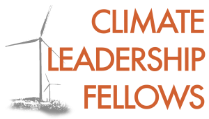Climate Leadership Fellows